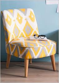 redoutable petit fauteuil pour chambre décoration française