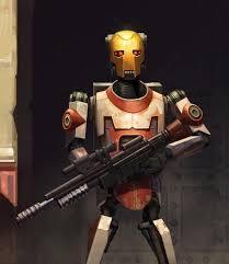 mataou hutt security droid star star wars rpg star wars droids