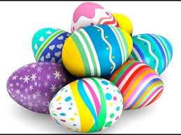 Decorate Easter Eggs Using Stickers by How To Dye Easter Eggs With Stickers Tattoos Tape Glitter Kool