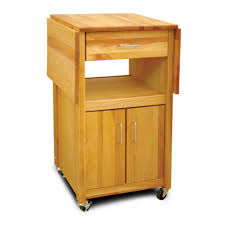 kitchen island on wheels ikea chic kitchen island carts ikea with drop leaf side table also