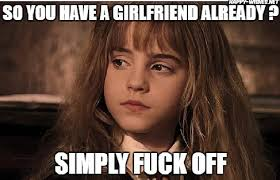 Hermione Memes - harry potter memes best meme on harry potter movie happy wishes