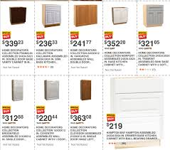 home depot weekly ad 8 17 17 8 23 17