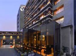 Pvr Opulent Ghaziabad The 10 Best Hotels U0026 Places To Stay In Ghaziabad India Updated 2018