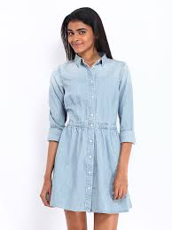 denim dress buy india u2013 dress online uk