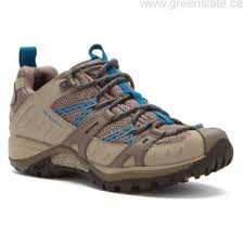 womens hiker boots canada buy quality canada s shoes hiking boots shoes merrell