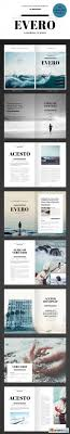 magazine layout inspiration gallery 26 best layout images on pinterest editorial design graph design