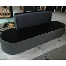 Salon Waiting Chairs Leisure Chair Waiting Chair Leisure Sofa Waiting Sofa