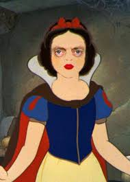 Steve Buscemi Eyes Meme - disney princesses with steve buscemi s eyes blogs