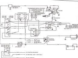john deere b wiring diagram john deere 2750 wiring diagram
