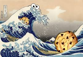 1920x1080 cookie monster sea wallpapers