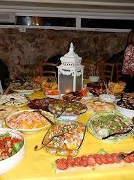 buffet cuisine fly table haute fly buffet cuisine fly bahut with buffet cuisine