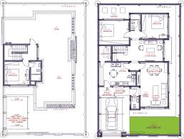 traditional farmhouse plans small neoclassical house best floor plans clic images on pinterest