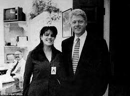 Bill Clinton House White House Secrets Revealed By Butlers In New Book By Kate