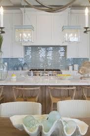 marmorplatte küche marmor platte und holz maritime moderne küchen