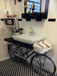 Bicycle Home Decor by Thought My House Was Awesome Until I Saw These 43 Epic Things Now