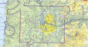 Seattle Topographic Map by Sluggo U0027s Nw 305 Hijacking Research Web Site