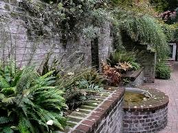 Leach Botanical Garden Leach Botanical Garden Nest Maker