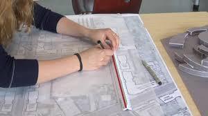 architecture designer stanford architectural design program an introduction youtube