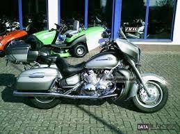 2001 yamaha xvz 1300 tf royal star venture moto zombdrive com