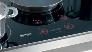 Best Value Induction Cooktop Miele Induction Cooktop Get Best Induction Cooktop