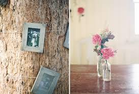 family focused wedding ideas burnett s boards wedding inspiration