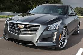 2012 cadillac cts sedan price 2016 cadillac cts v sport pricing for sale edmunds