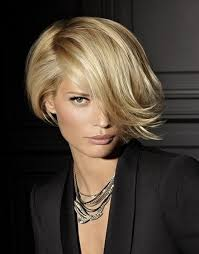 short hairstyle trends of 2016 short sexy hairstyles 2016