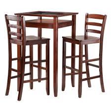 bar stools furniture target bar stool design for kitchen and