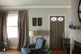 interior doors the paint color u2013 let u0027s face the music
