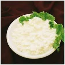 Benefit Of Cottage Cheese by Know About Leading Health Benefits Of The Cottage Cheese U2013 Is