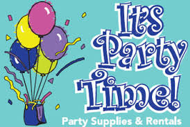 rental services troy il party supplies party store near me 62294
