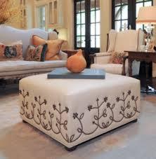 unbelievable design furniture tacks stunning furniture nails