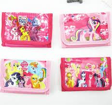 my pony purse 12pcs my pony coin purse kids wallet bag pouch