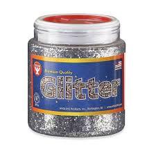 buy kids art u0026 craft supplies from hyatt u0027s
