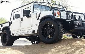 jeep hummer matte black hummer h1 hostage d531 gallery fuel off road wheels