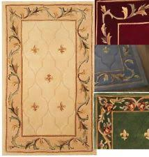 Fleur De Lis Kitchen Rugs Area Rug Cool Kitchen Rug Entryway Rugs In Qvc Rugs Clearance
