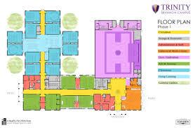 boeing 767 floor plan photo boeing 787 floor plan images 28 787 floor plan french