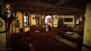 home interior online home decor screenshot contest winners black desert online