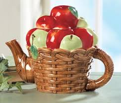 Kitchen astounding Apple Decorations For The Kitchen Apple