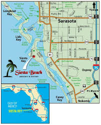 map of mexico resorts siesta resorts suites 800 223 5786 map location