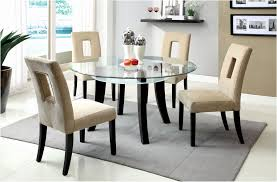 modern glass kitchen tables glass kitchen tables sets 28 images glass dining tables buying