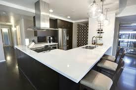 kitchen islands with sink and dishwasher kitchen room 2017 hen color schemes wood cabinets kitchen bar