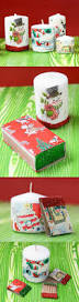 best 25 xmas wrapping paper ideas on pinterest christmas