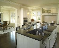 raised kitchen island kitchen island with raised bar luxury kitchen island raised bar