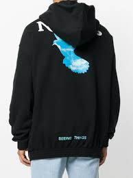 off white bird sweatshirt 561 buy aw17 online fast delivery