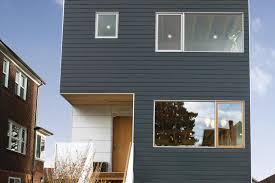 100 design modular home online free plan depth floor plan