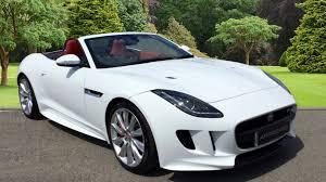 lexus twickenham careers used jaguar f type for sale in norwich hafox jaguar