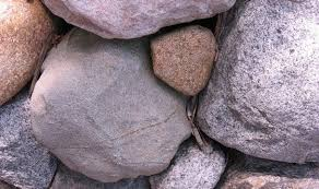 How To Build A Stone by How To Build A Retaining Wall Bob Vila