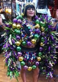 new orleans mask shop mardi gras costumes quarter nola new orleans http