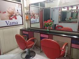 Interior Design For Ladies Beauty Parlour Vama Ladies Beauty Parlour U0026 Training Institute Home Facebook